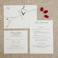 Wedding Invitations Information Rustic Lace U0026 Fuchsia Pink Pocketfold Wedding Invitation Be My Guest
