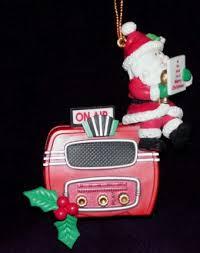 big b transistor novelty radios for sale and wanted b big