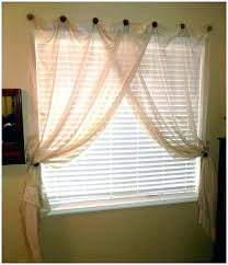 best way to hang curtains different ways to hang curtains rayline info