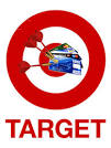 40 Million Credit Cards Stolen From Target