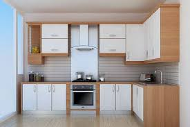 reasonably priced kitchen cabinets cheap kitchens glasgow cheap kitchens glasgow cheap kitchens glasgow