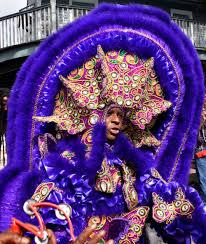mardi gras indian costumes mardi gras carolyn s travel stories
