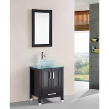 Bathroom Vanity 24 Inch by Modern Bathroom Vanities U0026 Vanity Cabinets Shop The Best Deals