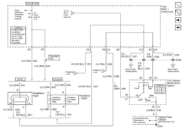1995 grand am fuse diagram xwgjsc com