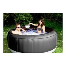 Spa Gonflable Gifi by Jacuzzi Exterieur Encastrable Great Spa With Jacuzzi Exterieur