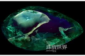 si鑒e social association hong kong jewellery jade manufacturers association
