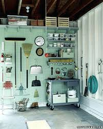pegboard ideas kitchen kitchen faucets kohler pegboard storage peg board ideas home