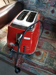 Cheapest Delonghi Toaster Delonghi Toaster Gumtree Australia Free Local Classifieds