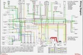 manco atv wiring diagram microprocessor block diagram honda