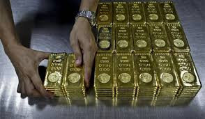 india could ban imports of 24 carat gold jewellery report zee news