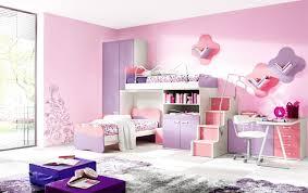 Childrens Bedroom Furniture Kid Bedroom Purple And Soft Purple Bedroom Furniture Set Theme For