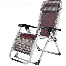 Metal Reclining Garden Chairs Cheap Folding Metal Garden Chairs Find Folding Metal Garden