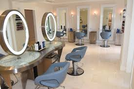 salon room best hair stylist in rancho mirage hair salon in rancho mirage