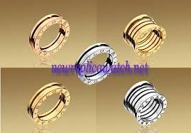 bvlgari rings weddings images Bvlgari wedding rings bvlgari engagement rings bvlgari b zero1 jpg