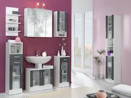 blue and beige bathroom ideas bathroom plum colored bathroom walls purple bathroom wastebasket