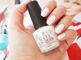 nail it must have spring nail polish shades pam scalfi