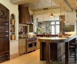 ceiling designs in nigeria kitchen cabinet designs in nigeria home design ideas