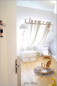 guirlande lumineuse chambre bebe guirlande lumineuse chambre fille 710675 best guirlande papier
