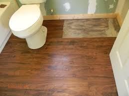 flooring exciting floor design with cozy vinyl plank flooring