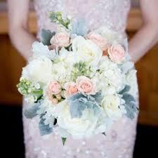 wedding flowers seattle lavassar florists 23 photos 52 reviews florists 7530 20th