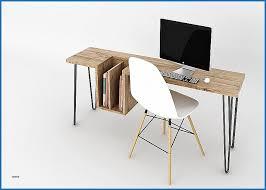 bureau et chaise pour bébé chaise bureau et chaise pour bébé luxury bureaux design 1952 bureau