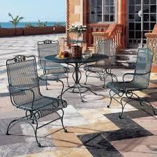Richmond Patio Furniture Products Jopa Outdoor Furniture And Accessories In Richmond Va