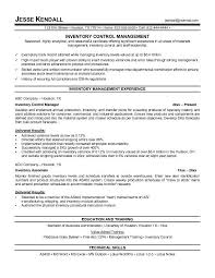 Best Sample Of Resume by Examples Of Resumes A Simple Resume Example 81 Excellent Resume