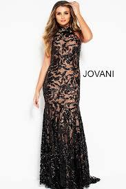 evening dresses u0026 gowns by jovani formal dresses