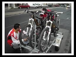 porta bici x auto porta bici xc posteriore x auto mtb mag forum