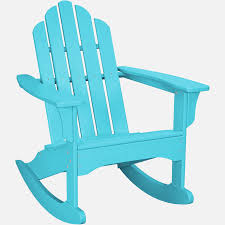 All Weather Rocking Chair Beautiful Rocking Adirondack Chairs Http Caroline Allen Co Uk