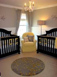 Dr Who Home Decor Images About Babyroom On Pinterest Disney Babies Princess Nursery