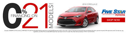 new toyota u0026 used car toyota new car specials milledgeville ga area toyota dealer near