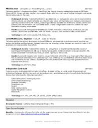 Sample Resume For Qa Tester by Oracle Apps Qa Tester Cover Letter