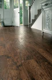 Interlocking Vinyl Flooring by Best 25 Vinyl Wood Flooring Ideas On Pinterest Wood Flooring