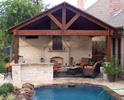 Renovate Backyard Best Backyard Renovations Awesome Backyard Renovations U2013 Design