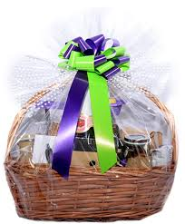 gift baskets home southern charm gift baskets