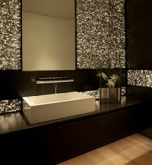 Small Powder Room Ideas by Powder Room Decorating Ideas Pinterest Modern Powder Room Design