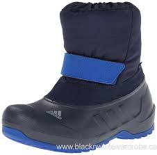 lacoste boots womens canada oy670000502 canada s s lacoste womens ankle boots