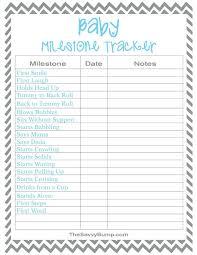baby book ideas best 25 ba milestones ideas on ba milestone chart baby
