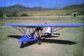 Ultra Light Airplanes A Z Ultralight Classifieds Inital Start Page