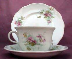 harmony house betsy harmony house replacement china sold by sears