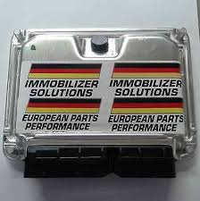 used audi a6 parts for sale used audi a6 performance chips for sale page 3