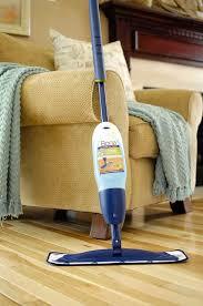 hickory floor sneak peek plus hardwood cleaning tips living