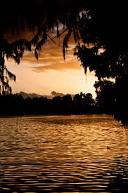 68 best beautiful riverside ca images on pinterest riverside