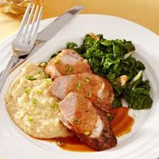Healthy Menu Ideas For Dinner Quick Healthy Recipes Ideas