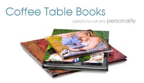 Coffee Table Book Covers Coffee Table Books Professional Studio Products