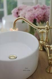 Bathroom In French by Elegant French Cottage Bathroom Renovation Peek U0026 Why I Am In Love