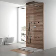parete fissa doccia box doccia parete fissa acquista