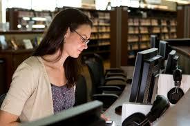 4 hidden costs of online degrees online colleges us news