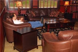 Cigar Lounge Chairs The Cigar Lounge In Schaumburg Il Is Cigar Friendly